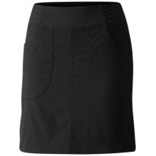 Women's Dynama Skirt by Mountain Hardwear in Fort Mcmurray Ab