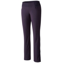 Women's Dynama Pant by Mountain Hardwear in Birmingham Al