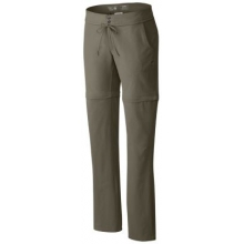 Women's Yuma Convertible Pant