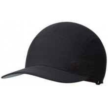 WayCool Cap by Mountain Hardwear