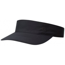 WayCool Visor by Mountain Hardwear
