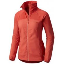 Mistrala Jacket by Mountain Hardwear
