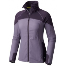 Mistrala Jacket by Mountain Hardwear in Lewiston Id
