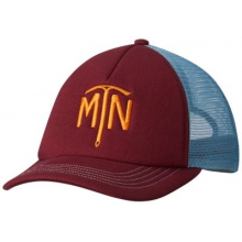Trucker Hat by Mountain Hardwear