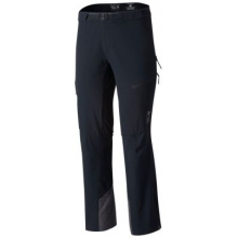 Men's Super Chockstone Pant