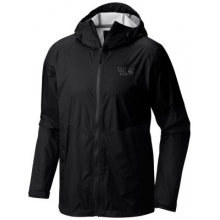 Men's Exponent Jacket by Mountain Hardwear in Clinton Township Mi