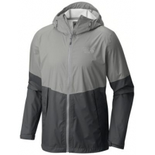 Men's Exponent Jacket by Mountain Hardwear in Sarasota Fl