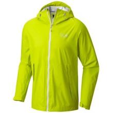 Men's Exponent Jacket by Mountain Hardwear in Burlington Vt