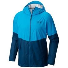 Men's Exponent Jacket by Mountain Hardwear in Kansas City Mo