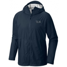 Men's Exponent Jacket by Mountain Hardwear in Lexington Va