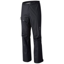 Men's Exponent Pant by Mountain Hardwear