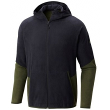 Men's MicroChill Lite Full Zip Hoody