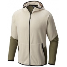 Men's MicroChill Lite Full Zip Hoody by Mountain Hardwear in Vernon BC