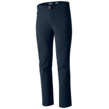 Men's Chockstone Hike Pant