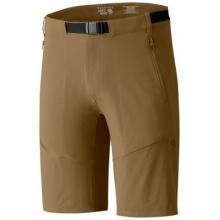 Men's Chockstone Hike Short
