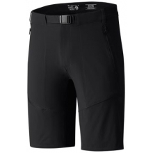 Men's Chockstone Hike Short by Mountain Hardwear in Red Deer Ab