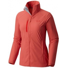 Super Chockstone Jacket by Mountain Hardwear