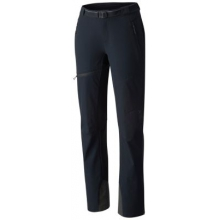 Super Chockstone Pant by Mountain Hardwear