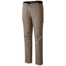 Men's AP Scrambler Pant by Mountain Hardwear in Forest City Nc