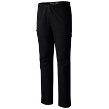 Men's AP Scrambler Pant by Mountain Hardwear in Traverse City Mi