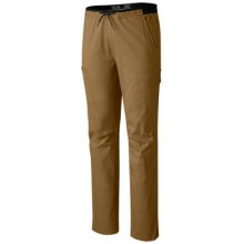 Men's AP Scrambler Pant by Mountain Hardwear in Colorado Springs Co