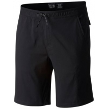 Men's AP Scrambler Short by Mountain Hardwear in Ramsey Nj