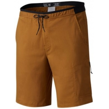 Men's AP Scrambler Short by Mountain Hardwear in Paramus Nj