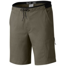 Men's AP Scrambler Short by Mountain Hardwear in Forest City Nc