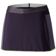 Women's Synergist Skort by Mountain Hardwear