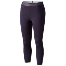 Women's Synergist Tight by Mountain Hardwear