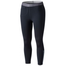 Women's Synergist Tight by Mountain Hardwear in Auburn Al
