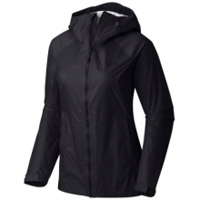 Women's Exponent Jacket by Mountain Hardwear in Denver Co