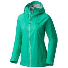 Women's Exponent Jacket by Mountain Hardwear in Sarasota Fl