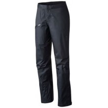 Women's Exponent Pant by Mountain Hardwear in Arcata Ca