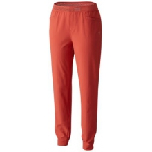 Women's Right Bank Scrambler Pant