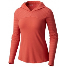 Women's Everyday Perfect AC Hoody by Mountain Hardwear in Huntsville Al