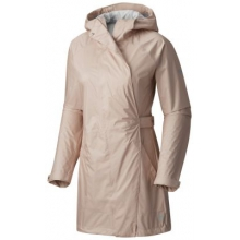 Metro Sky Parka by Mountain Hardwear