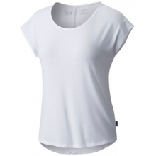 Women's Everyday Perfect Short Sleeve T by Mountain Hardwear in Chicago Il