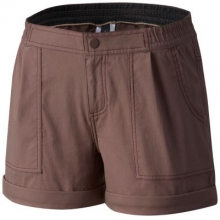 Women's AP Scrambler Short