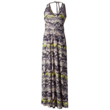 Women's Everyday Perfect Maxi