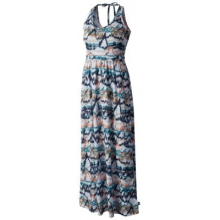 Women's Everyday Perfect Maxi by Mountain Hardwear in Prescott Az