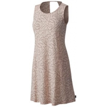 Women's Everyday Perfect Tank Dress