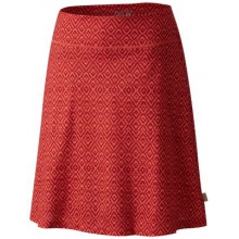 Women's Everyday Perfect Skirt by Mountain Hardwear in Milwaukee Wi