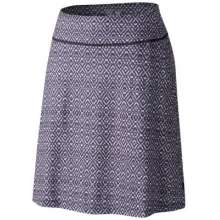 Women's Everyday Perfect Skirt by Mountain Hardwear in Lewiston Id