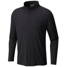 Men's Photon Zip T
