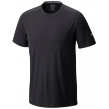 Men's Photon Short Sleeve T by Mountain Hardwear in Brighton Mi