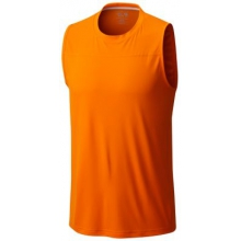 Men's Photon Tank by Mountain Hardwear in Glenwood Springs CO