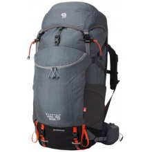 Ozonic 70 OutDry Backpack by Mountain Hardwear