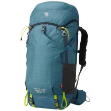Ozonic 50 OutDry Backpack by Mountain Hardwear in Lewiston Id