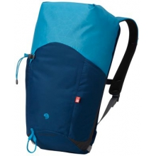 Scrambler RT 20 OutDry Backpack
